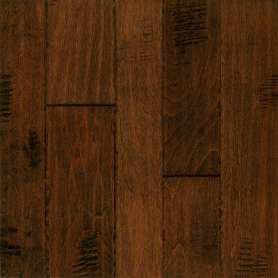 Ahf Products Birch 1 2 Thick X 6 Wide X Varying Length Engineered Hardwood Flooring I In 2020 Engineered Hardwood Flooring Engineered Hardwood Engineered Wood Floors