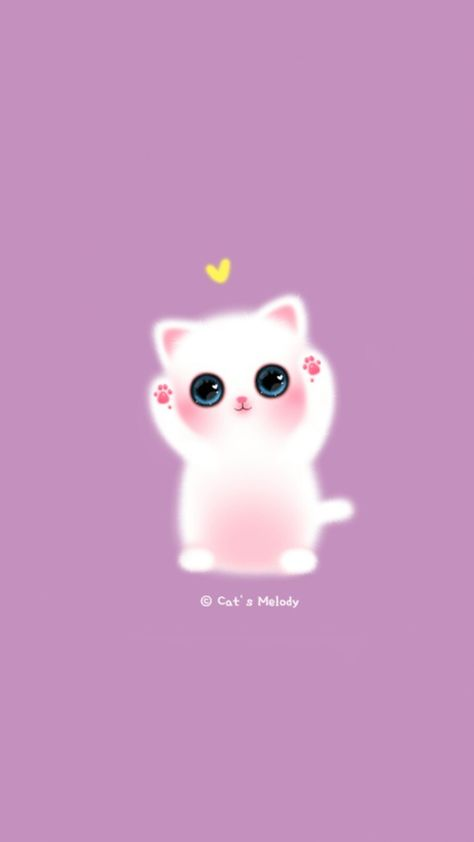 Image discovered by 𝐆𝐄𝐘𝐀 𝐒𝐇𝐕𝐄𝐂𝐎𝐕𝐀 👣. Find images and videos about cute, art and text on We Heart It - the app to get lost in what you love.