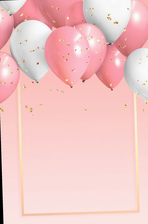 ✔ Story Highlights Pink Birthday #story