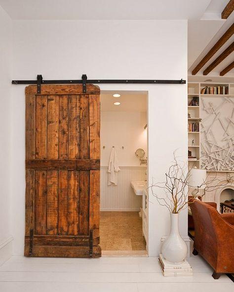 badezimmer rustikal holz dachbalken holz waschtisch aufsatzbecken - holz für badezimmer