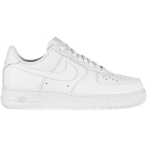 Nike AIR FORCE 1 Original Authentic AF1 Men Skateboard Shoes Sports Shoes Breathable Men Sneaker