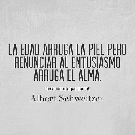 #frases #frasesdevida #reflexiones