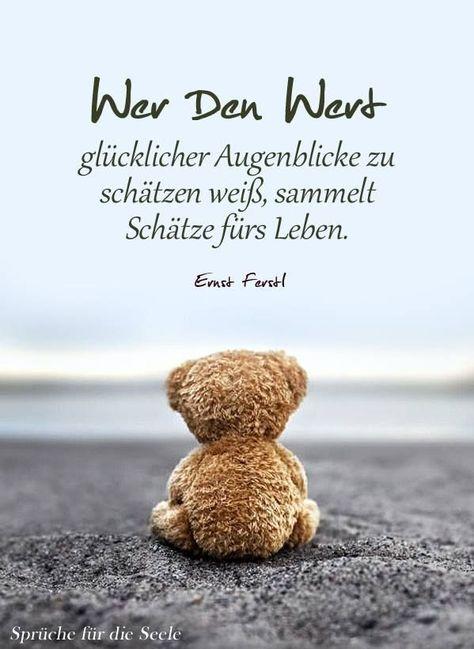 www.inneresgold.de #glück #glücklich - #Glück #glücklich -