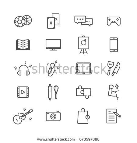 Iconswebsite Com Icons Website Search Over 28444869 Icons Icon Set Web Icons Logo Business Icons Button People Icon Symbol Hobbies I Bewerbung Schule
