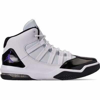 Sponsored)eBay Big Kids' Air Jordan Max Aura Basketball