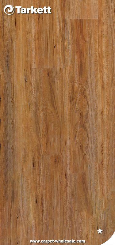 Tarkett Luxury Floors Save 30 60 Limited Time Sale Transcend Sureset Ps510ss Praline Homedecor Homegoals Vi Luxury Flooring Luxury Vinyl Flooring