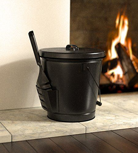 Top 10 Fireplace Tools With Bucket Of 2020 With Images Fireplace Tools Bbq Accessories Grilling Tools