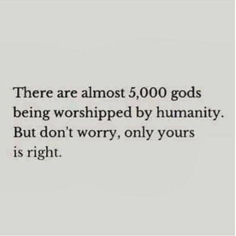 Top quotes by Richard Dawkins-https://s-media-cache-ak0.pinimg.com/474x/45/92/33/459233ffbcb86ac48fe8fb05be40f30f.jpg