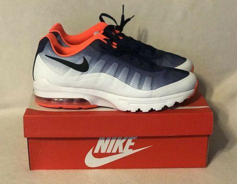 cecf8423b783c5 Nike Air Jordan Retro V Low Sz 9.5 No Insoles  fashion  clothing  shoes   accessories  mensshoes  athleticshoes (ebay link)