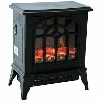 Crystal Recessed Electric Fireplace Recessed Electric Fireplace