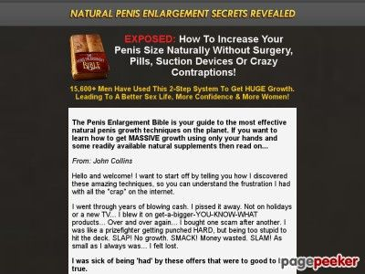 vimax is one of the best male enhancement supplement revewing the