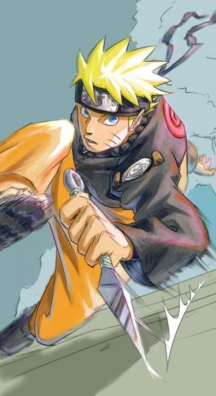 Super Wall Paper Phone Anime Kawaii Ideas Naruto Phone Wallpaper Naruto Drawings Naruto