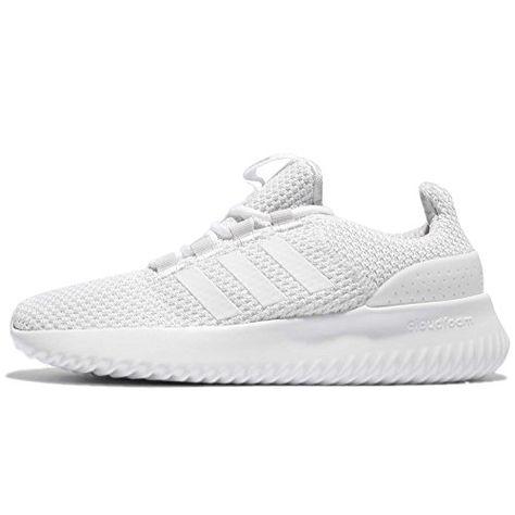 5d56df324 Adidas Originals Unisex Campus Unisex Burgundy Sneakers in Size 9 men 10  women US 85 UK 42 23 EU Burgundy -- Amazon most trusted e-…
