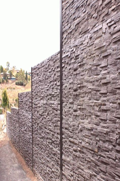 Great Pic Cement Retaining Walls Style Great Pic Cement Retaining Walls Style In Case Yo In 2020 Sleeper Retaining Wall Retaining Wall Concrete Sleeper Retaining Walls
