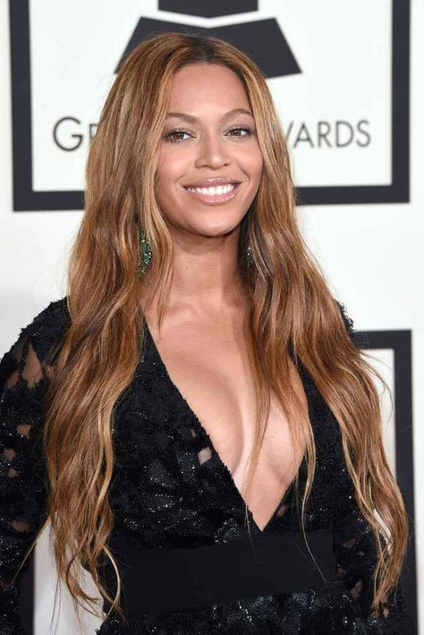 Top quotes by Beyonce Knowles-https://s-media-cache-ak0.pinimg.com/474x/45/97/a1/4597a1416adef1eff22eda7791f43f1c.jpg
