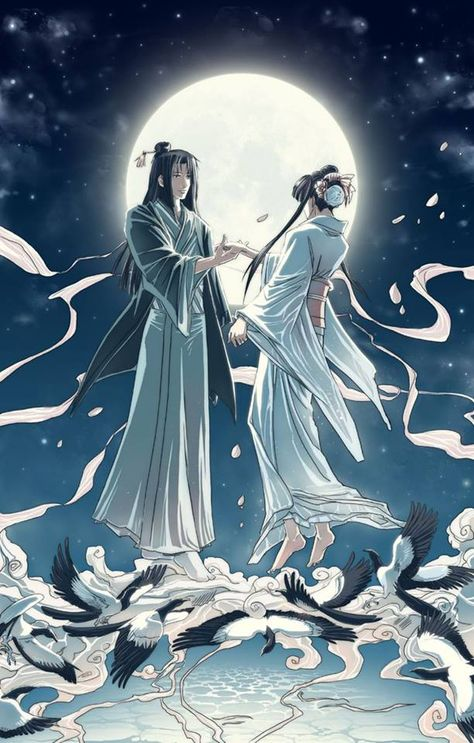 Orihime e Hikoboshi - A Princesa Tecelã e o Pastor dos Rebanhos