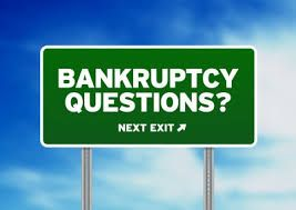 Bankruptcy Guidelines For Kentucky Conventional Kentucky Fha Mortgage Loans This Or That Questions Welcome To Reality Debt Relief