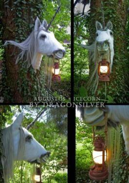 8 Unikat Wandleuchte Lampe Pferd Zirkuspferd Lebensgross In Hessen Hasselroth Lampen Gebraucht Kaufen Ebay Kleinanzeige Pferde Deko Design Lampen Pferd