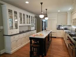 Image result for small u-shaped kitchen with narrow centre ... on small square kitchen ideas, small island kitchen ideas, small white kitchen ideas, small outdoor kitchen design ideas, small rectangular kitchen ideas, small galley kitchen design ideas,