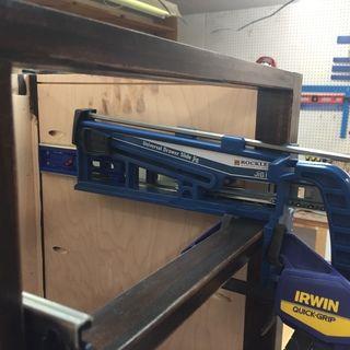 Rockler Universal Drawer Slide Jig Drawer Slides Jig Rockler Woodworking