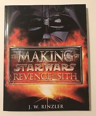 Collectors Binder Star Wars Revenge of the Sith Medalionz New Unopened 24 Packs