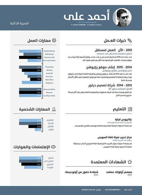 وورد ويب انفوجرافيك فارغ للكتابة قوالب جاهزة للتعديل تصميم Infographic Template Free Download Infographic Templates Word Web