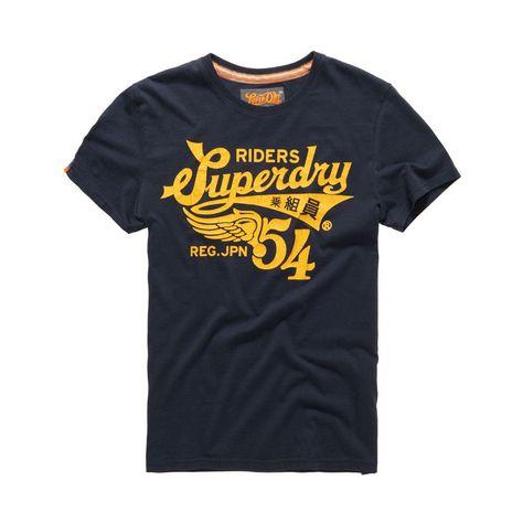 Bravado Officiel harley davidson Merchan BAR /& Shield Vintage Femme T-Shirt M
