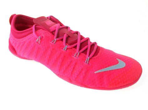 Top 10 Nike Trainers | Nike free | Sneakers nike, Nike free