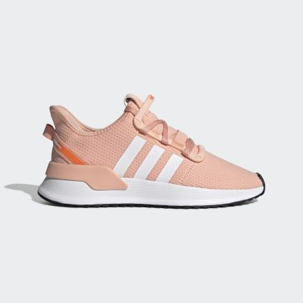 Adidas adidas X_PLR Athletic Shoe Big Kid from Journeys