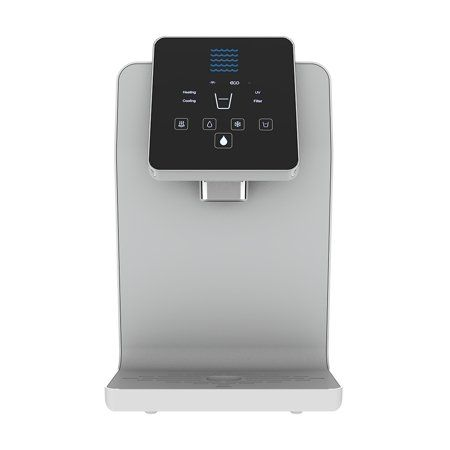 Home Improvement Water Dispenser Water Coolers Organic Molecules