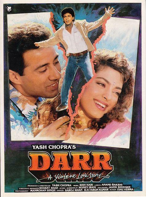 The Gabbar Ki Shaadi Honeymoon Basanti Ka Full Movie In Hindi Download Hd