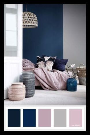 Pin On Bedroom Colour Schemes