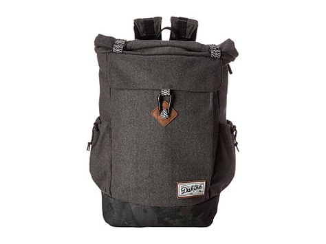 Dakine Sojourn Backpack 30L Trillium - Zappos.com Free Shipping BOTH Ways