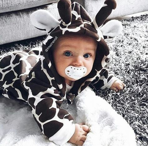 baby pajamas Suit Spring Autumn girls Clothing set Kids cotton Children outfit Toddler home clothes for girls boy sleepwear – Lady Dress Designs So Cute Baby, Cute Baby Clothes, Cute Kids, Cute Babies, Funny Babies, Fall Clothes, Baby Outfits, Denim Outfits, Baby Kostüm