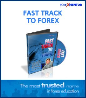 Peter trading forex serbia
