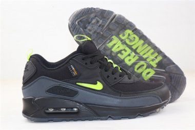 Nota Beneficiario inicial  Pin on Nike Shoes