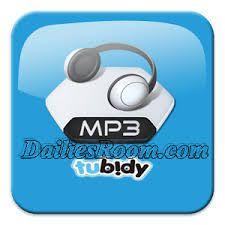 télécharger musique mp3 gratuit kabyle