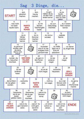 Brettspiele Im Unterricht Pausenbrot Und Kreidestaub 3