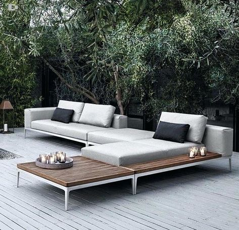Hauser Patio Furniture Kijiji Outdoor Sofa Patio Furniture Furniture