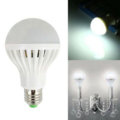 Led 1 5 10x B22 E27 3w 5w 7w 9w 12w Globe Ball Light Bulbs Spotlight Bulb G9z Ebay In 2020 Light Bulb Lamp Energy Saving Light Bulbs Spotlight Bulbs