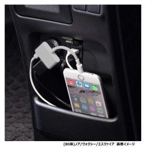 アルパイン トヨタ車用 KCU-Y62HU HDMI接続ユニット ビルトインUSB/ (ALPINE)