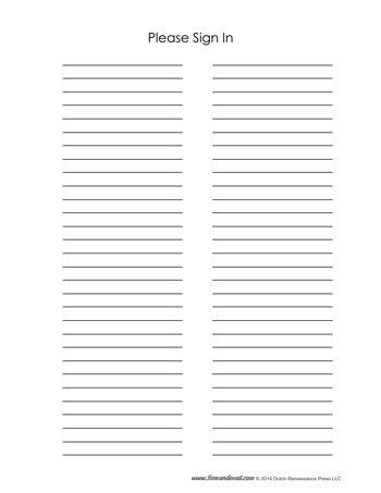 CARTAZES+DAS+SÍLABAS+COMPLEXAS JAZIK Pinterest - blank sign in sheet