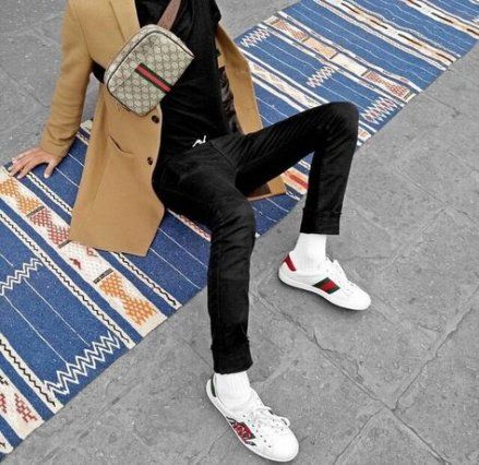 11+ Nice shoes for men ideas information