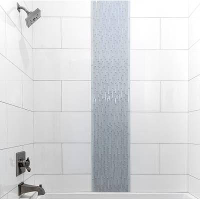 Emser Tile Crema Marfil 1 X 12 Marble Bullnose Tile Trim In Crema Marfil Classic Wayfair Tile Trim Bullnose Tile Style Tile