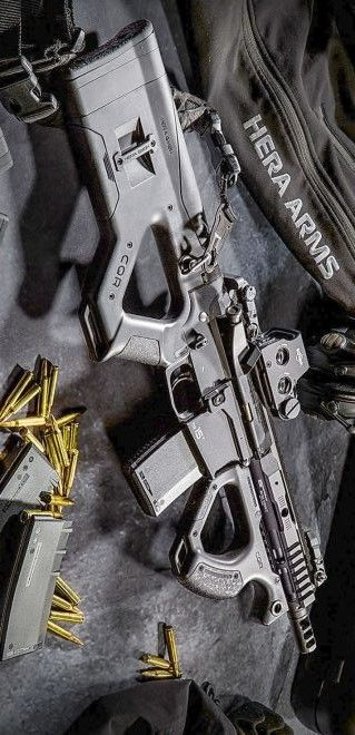Best AR-15 Upgrades: Handguards, Triggers, BCGs, & More