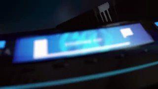 Armin Van Buuren Feat Angel Taylor Make It Right Dailymotion