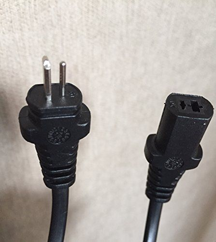 Replacement Power Supply And Extension Cord Power Reclining Furniture Recliner See This Great Item This Is An Reclining Furniture Power Recliners Recliner