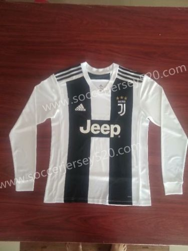 reputable site 89014 04288 juventus long sleeve shirt sale | Up to 46% Discounts
