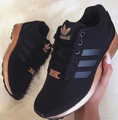 Pin by Venessa ruel on cute clothes ideas   Adidas shoes