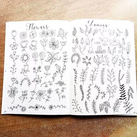 Photo of Absolutely Amazing How to Doodle Accounts – Zen of Planning
